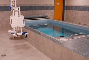pt_pool